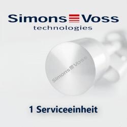SimonsVoss Serviceeinheit
