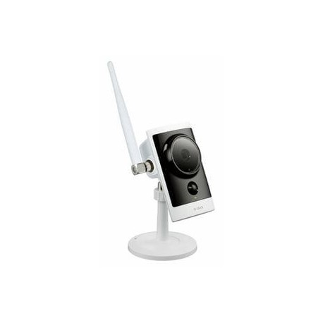 D-LINK DCS-2332L Wireless N Tag&Nacht HD Outdoor Cloud Camera