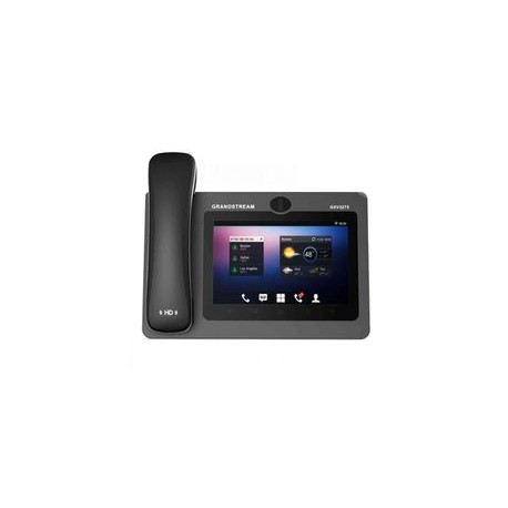 Grandstream GXV-3275 SIP-Videotelefon