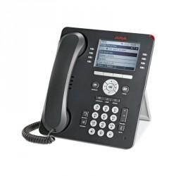 AVAYA 9408 Digital Deskphone