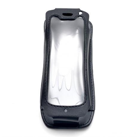 Schutztasche Dect 3720 und Dect 3725 Handset