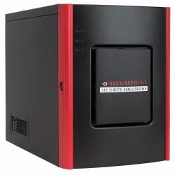 Securepoint UMA 115 HR