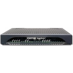 Patton SmartNode 4130 4BIS8VHP