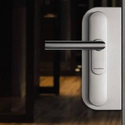 Digitales Smart Handle 3062 für Glastüren