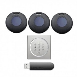 MobileKey Starter-Set 2