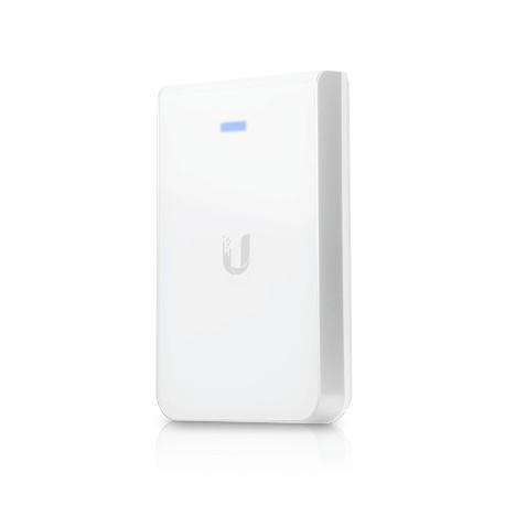 Ubiquiti UAP-AC-IW Access Point für Wandmontage