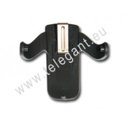 Gürtel-Clip Dect Handset 3720