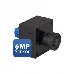 BlockFlexMount 6MP (Nacht LPF)