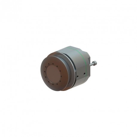 Thermal-Sensormodul Thermal Radiometry für S1x