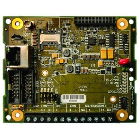 Alarm-Übertragunsgerät für ATS Master und ATS Advanced
