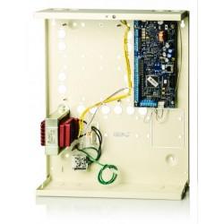 Einbuchmeldezentrale ATS1500A-IP-MM