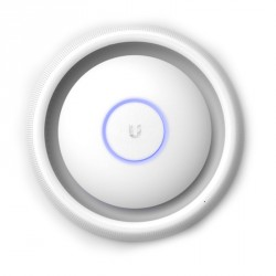 Ubiquiti UniFi UAP-AC-EDU Indoor Accesspoint