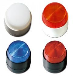 Blitzleuchte 115mA AB300-Serie verschiedene Farben