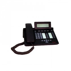 AVAYA T3.11 Classic, graphite-grey (Refurbished)