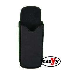 Telefontasche Köcher für Funkwerk DECT D4 / FC3 / FC4/FC11 & D11