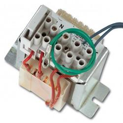 Transformator 40VA für NX-8E/NX-320-I