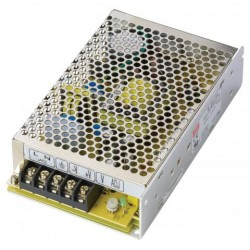 Trafo/Netzteil für 1X-Serie
