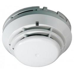 Optischer Rauchmelder der Serie KL700/KL731