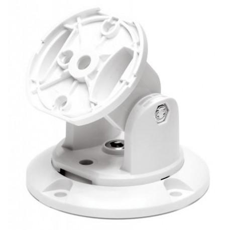 Zusatzhalterungen für FD310H Sensorköpfe