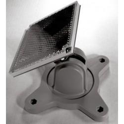 Einzel-Reflektor Adapter für die Verwendung mit FD-MB20