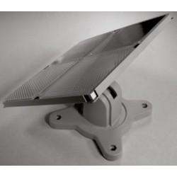 4-fach Reflektor-Adapter für die Verwendung mit FD-MB20