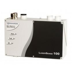 LaserSense 100 Ansaugrauchmelder