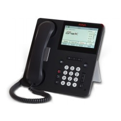 AVAYA IP Phone 9641GS