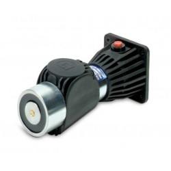Universal Türmagnet, verstellbar, Abschaltkontakt FE560