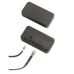 JABRA EHS-Adapter für Avaya