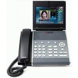 Polycom VVX1500 Business Media Phone