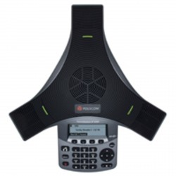 Polycom® SoundStation IP5000 SIP