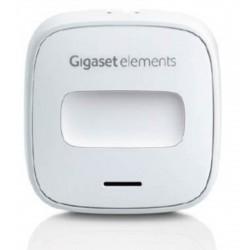 Gigaset elements Button