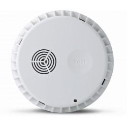 Gigaset elements smoke detector (Rauchwarnmelder)