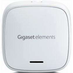 Gigaset elements Universal sensor
