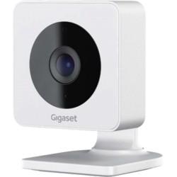 Gigaset smart camera - Kamera weiß