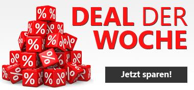 TELEGANT Deal der Woche
