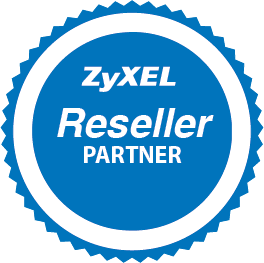 Official ZyXel Reseller