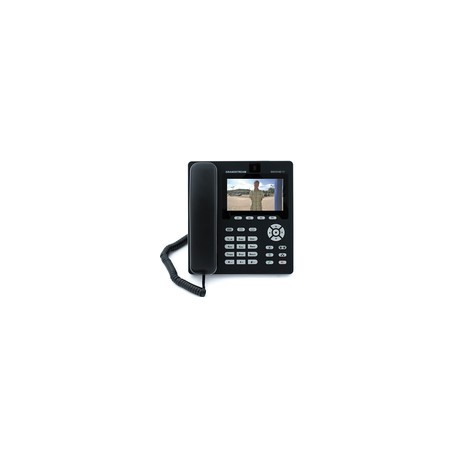 IP-Videotelefon GXV3240