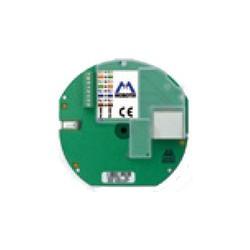 Ethernet Anschlussplatine MX-OPT-IO2