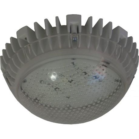 infraBeam IR-28 SPH