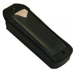 Schutztasche für D3, D4, IH4, FC4