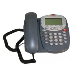 Avaya 4610 IP-Telefon