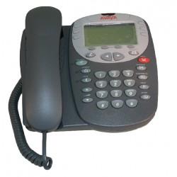 Avaya 5410 IP Deskphone