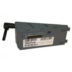 Integral Blue-Link T3 Avaya-Tenovis Adapter
