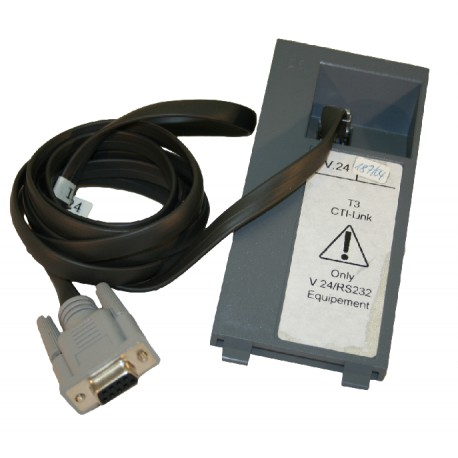 T3 CTI-Link Avaya-Tenovis Adapter