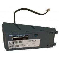 T3 DSS-Link - Grey Avaya-Tenovis Adapter