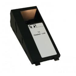 T3 Headset-Link AVAYA-Tenovis Adapter