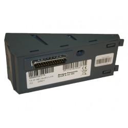 T3 IP AEI-Audio-Lin-USB-Link Avaya-Tenovis Adapter