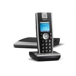SNOM M9R DECT IP Telefon (SIP) 1 Handsets + Basis CAT-iq