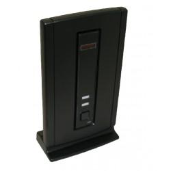 Avaya D100 IP DECT Basestation